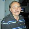 Салават, 58, г.Жанатас