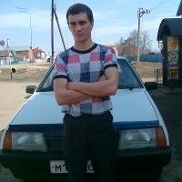 Валентин, 28 лет, Весы, Самара