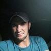 вадим, 36, г.Малояз