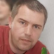 Виктор 36 Мурманск