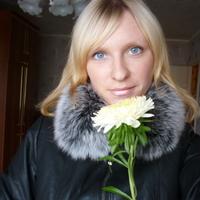 оля, 32 года, Стрелец, Кострома
