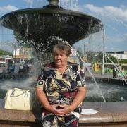 Надежда Алексеевна 65 Минусинск