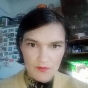 Елена 38 Красноярск