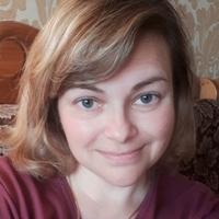 Елена Николаева, 49 лет, Овен, Пермь