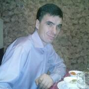Андрей 41 Киров
