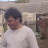 Сергей, 35, г.Грачевка