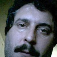 анатолий, 46 лет, Овен, Макеевка