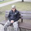 Геннадий, 30, г.Новополоцк