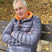 михаил 58 Санкт-Петербург