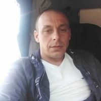 Вячеслав, 37 лет, Дева, Данков