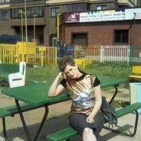 natalya, 44 года, Овен, Наро-Фоминск