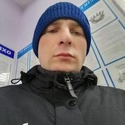 Алексей 35 Назарово