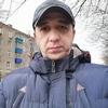 Умед, 48, г.Мытищи