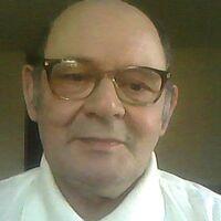 GORGIA, 65 лет, Близнецы, Надьканижа