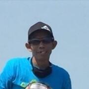 jack aewezavieck 35 Джакарта
