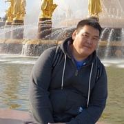 монгол 29 Улан-Удэ