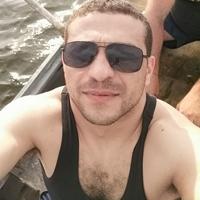 Artur, 37 лет, Дева, Воронеж