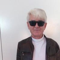 Бадруди, 55 лет, Телец, Озеры