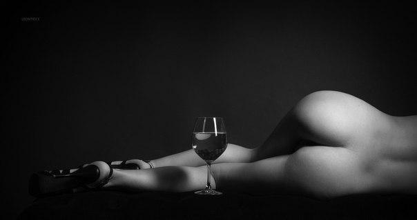 вино и секс-шс2
