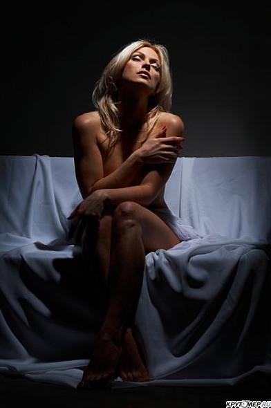Одинока и долго нет секса извиняюсь