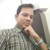 Dipankar, 36, г.Доха