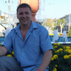Анатолий, 45, г.Краснокамск