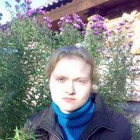оксана, 29 лет, Рыбы, Воскресенск