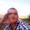 Андрей, 28, г.Суджа