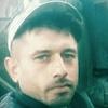 SERGEY, 32, г.Олевск