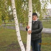 intim-uslugi-saratovskaya-oblast-stepnoe