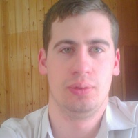 Николай, 30 лет, Скорпион, Москва