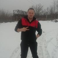 Виталий, 26 лет, Лев, Омск