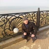 Артем, 40 лет, Козерог, Магадан