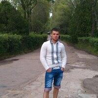 Юра, 37 лет, Овен, Москва