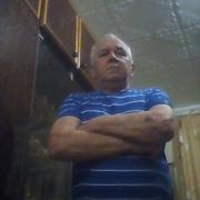 Евгений 60 Архангельск