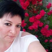 Наталья 45 Лабинск