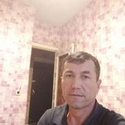 Надирбек 46 Москва