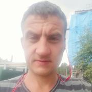 Евгений 34 Братск