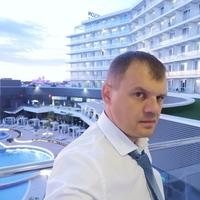 Алексей, 39 лет, Весы, Москва