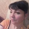 Светлана, 46, г.Щелково