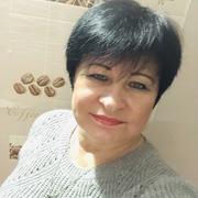 Татьяна 58 Калининград