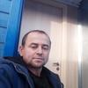 владимир, 40, г.Байкальск