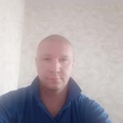 Вадим 43 Екатеринбург