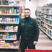 бехман, 26 лет, Водолей, Ярославль