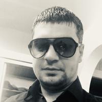 Денис, 30 лет, Водолей, Ростов-на-Дону