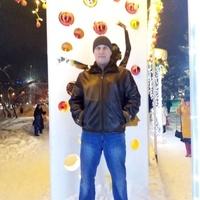 Вячес, 45 лет, Телец, Белово