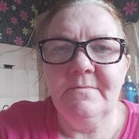 Людмила, 59 лет, Близнецы, Рига