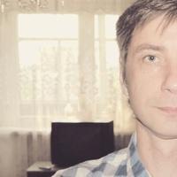 Like, 46 лет, Водолей, Нижний Новгород