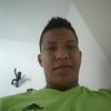 Edwin, 26, г.Pueblo Nuevo