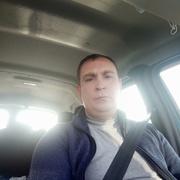 Руслан 38 Обнинск